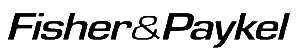 fisherandpaykel