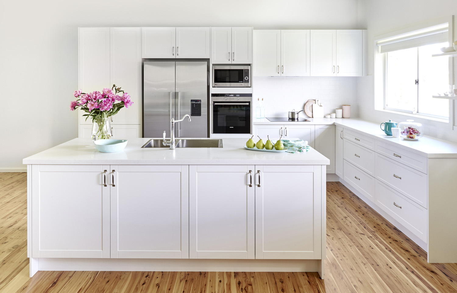 Kitchen Company Reviews Melbourne