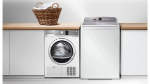 appliance repairs boronia
